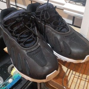 Nike Shoes - Nike air max 96